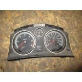 Näidikud Opel Zaffira 2005 A2C53024902C